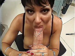 Horny big tit housewives videos of sucking off black dick Mom Suck Dick Tube Porn Videos Mature Tube Sexy